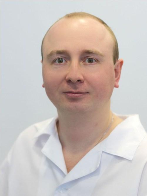 Егор попал в больницу в серии молодежки