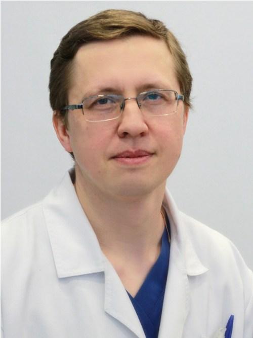 Смотреть Записаться на прием к нейрохирургу 40 больницы medicofid.catalogrealty.ru