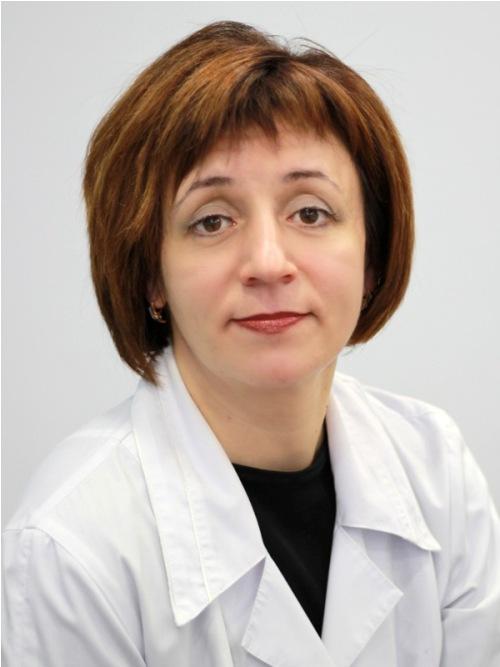 Медосмотры клиники в москве