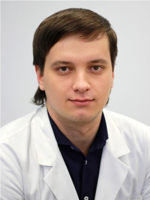 Член российской ассоциации урологов это