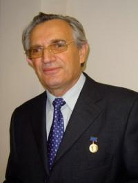 врач диетолог великий новгород областная больница