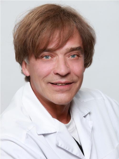 Как в госуслугах татарстан записаться к врачу