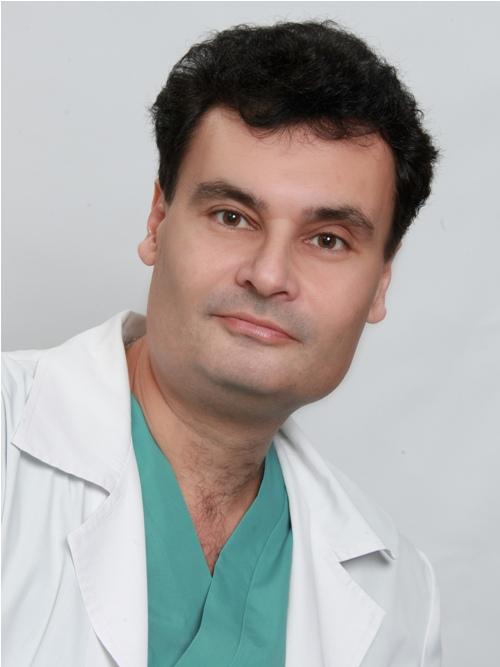 Рамка детская врач