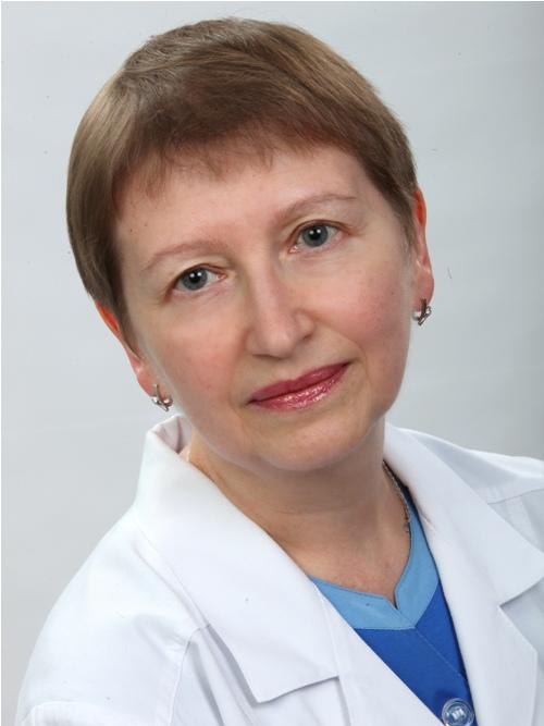 врач гематолог в новороссийске