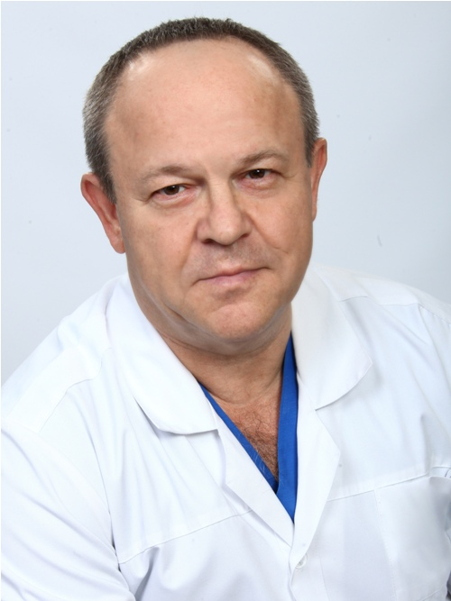 Запись в больницу через интернет в воткинске