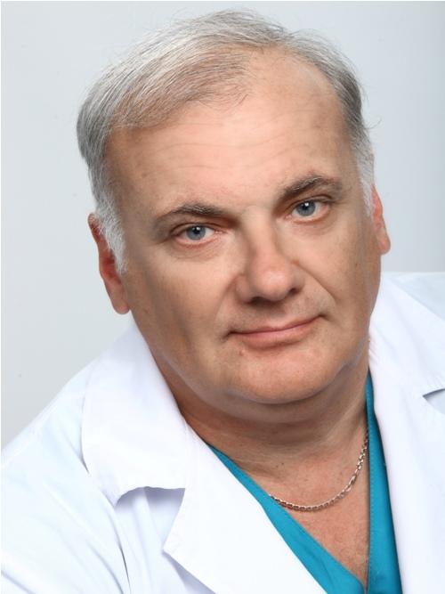Поликлиника для взрослых в москве