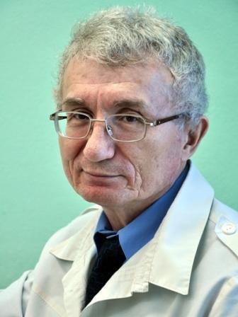 Чебоксарская клиника в саранске отзывы