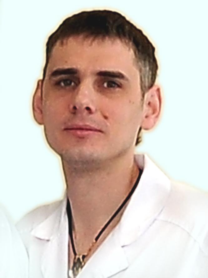 Пермская краевая клиническая инфекционная больница соловьева