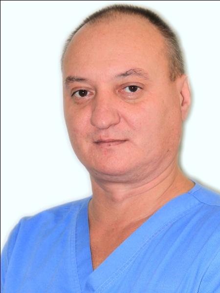 Больница электроника воронеж гинекология телефон