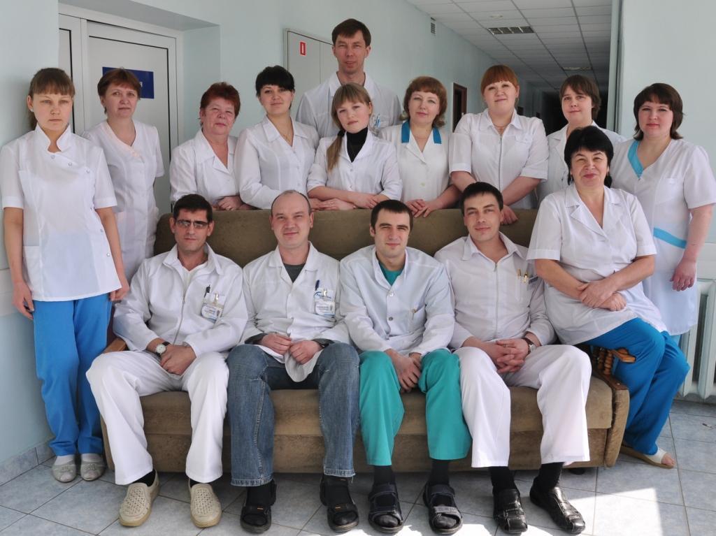 Мануальный терапевт макаренко