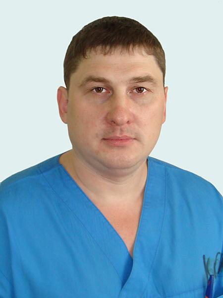 Регистратура онкологической поликлиники волгоград