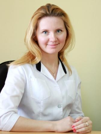 http://www.okb1.ru/UPLOAD/user/image/otdeleniya/onmk/prazdnichkova.jpg