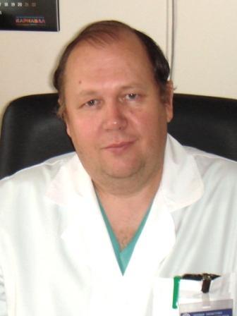 Рекомендательное письмо администратора медицинского центра